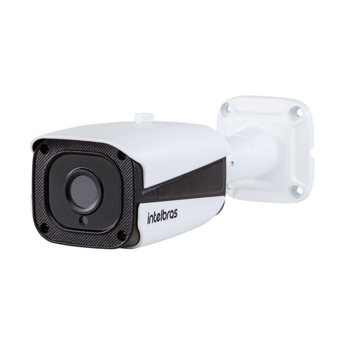 Camera IP VIP 1220 Bullet Intelbras