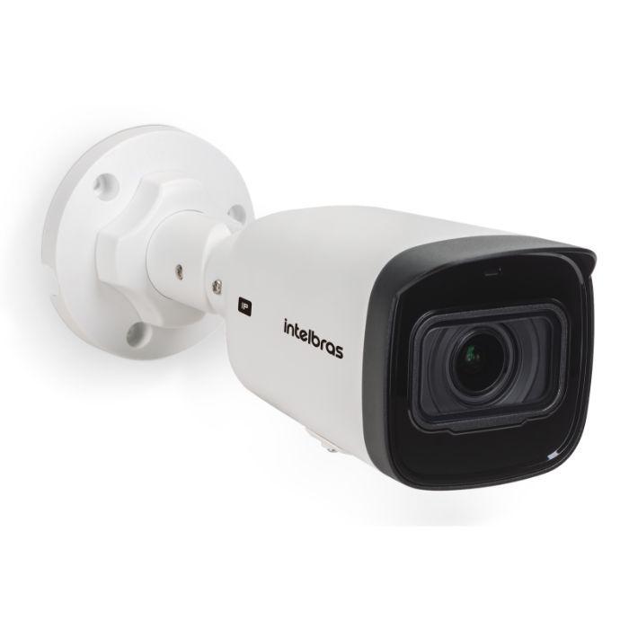 Camera IP VIP 3240Z Intelbras