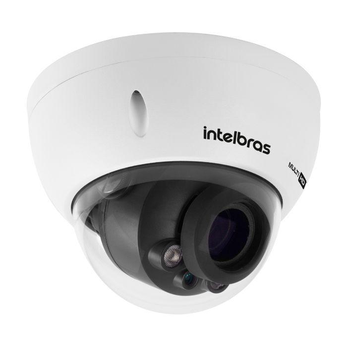 Camera VHD 3230 Z D Varifocal Intelbras