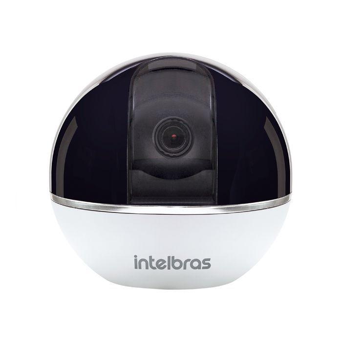 Câmera Wi-Fi Full HD iC7 Intelbras