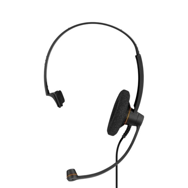 Headset USB SC 30 ML Impact Sennheiser