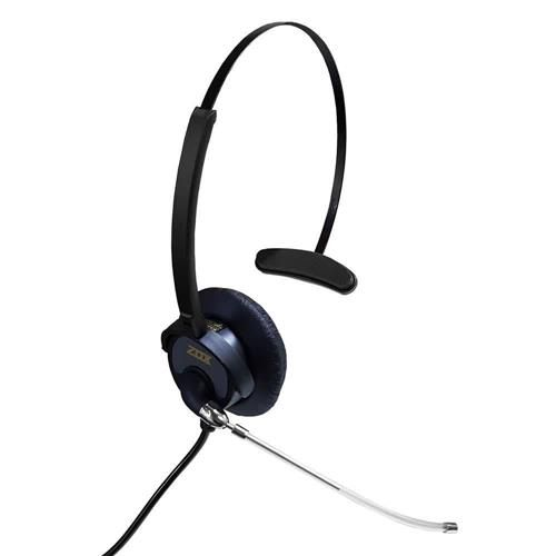 Headset VoIP USB DH- 60 Zox