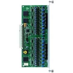 Placa Ramal Analógico Pabx 95/141 Intelbras