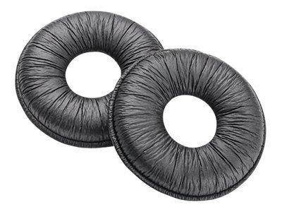 Protetor Auricular Courino pcte com 5 peças