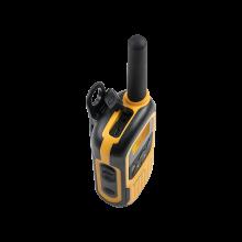 Radio Comunicador RC 4102 waterproof Intelbras