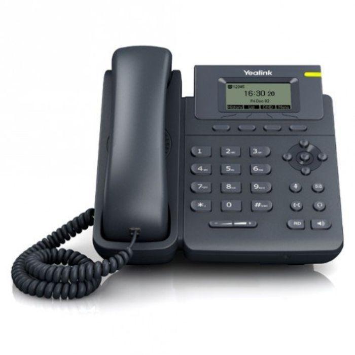 Telefone IP T19 E2 Yealink