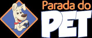Parada do Pet