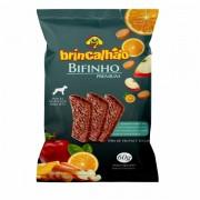 Bifinhos Premium para Cachorro Mix de Frutas e Legumes - 60gr