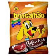 Brincalhao Bifinho Churrasco 65g