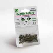 Catnip Pellets Petpira 5g