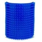 Coçadinha Escova Massageadora Gatos Azul | Rosa | Cinza