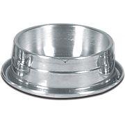 Comed Aluminio Antiformiga Med