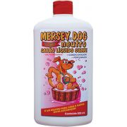 Mersey Neutro 500ml