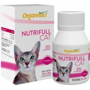 Nutrifull Cat - 30 mL