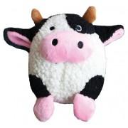 Pelucia Cow