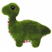 Pelucia Dinossauro