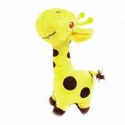 Pelucia Girafa