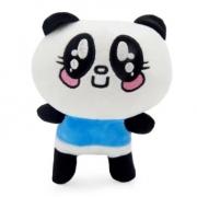 Pelucia Panda Baby