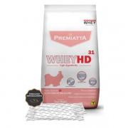 Ração Premiatta HD Alta Digestibilidade para Cães de Raças Miniaturas com até 4 Kg - 3 Kg