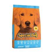 Ração Special Dog para Cães Filhotes 15 kg