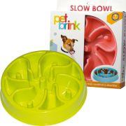 Slow Bowl Labirinto