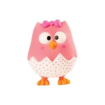 Brinquedo de Látex Bonie - Latoy