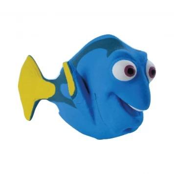 Brinquedo de Látex Dory - Latoy