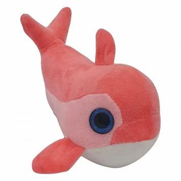 Pelúcia Tubarão