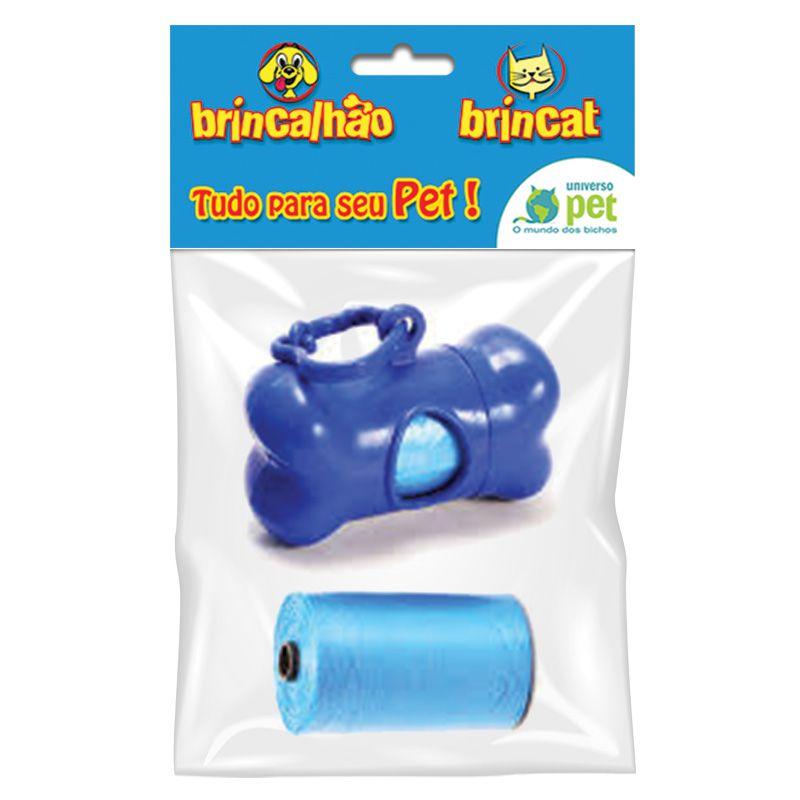 Cata Caca Brincalhao Gratis 2 Refil J0598