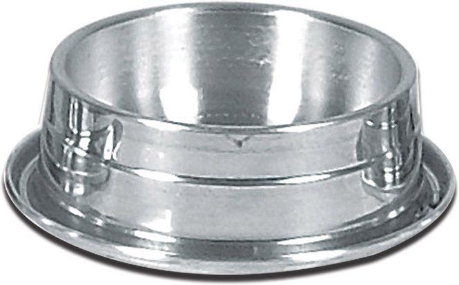 Comed Aluminio Antiformiga Peq