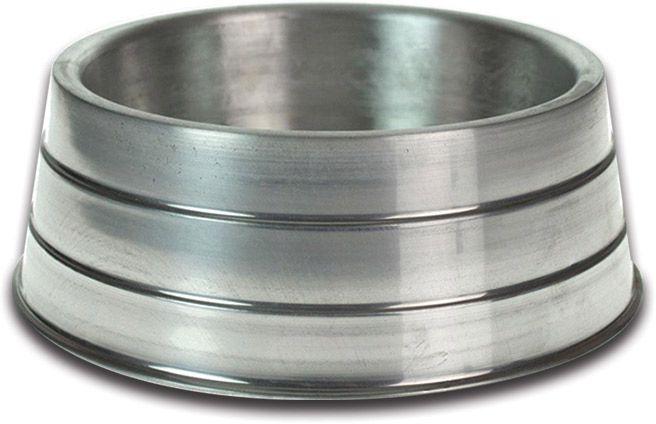 Comed Aluminio Mini
