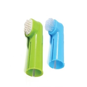 Escova Dental Dedeira Com 02 unidades
