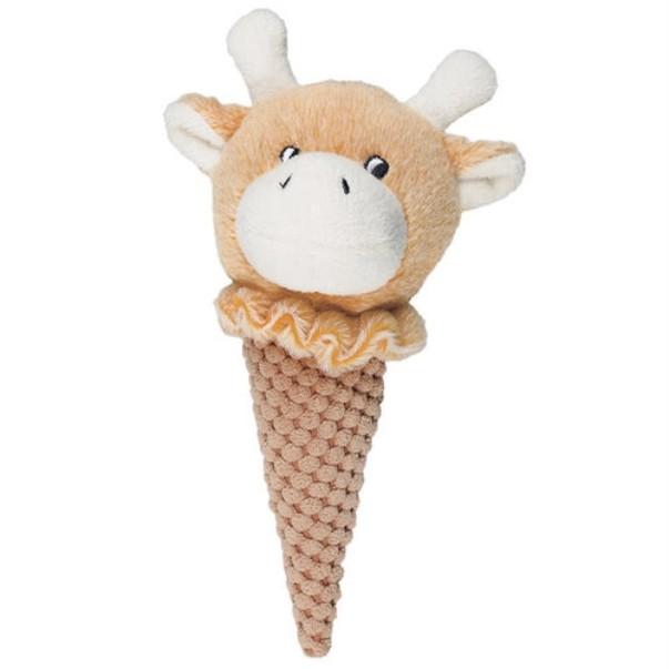 Ice Cream Buddies