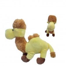 Pelucia Camelo