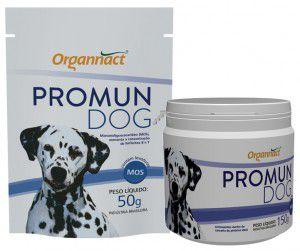 Promun dog - 50g