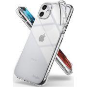 Capa Ringke Air - Apple iPhone 11 (Tela 6.1)