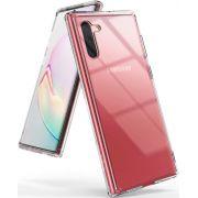 Capa Ringke Fusion - Samsung Galaxy Note 10 (Tela 6.3)