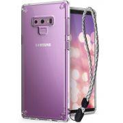 Capa Ringke Fusion - Samsung Galaxy Note 9