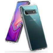 Capa Ringke Fusion - Samsung Galaxy S10
