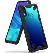 Capa Ringke Fusion X - Huawei P Smart 2019