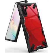 Capa Ringke Fusion X - Samsung Galaxy Note 10 (Tela 6.3)