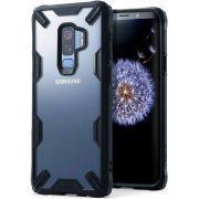 Capa Ringke Fusion X - Samsung Galaxy S9 Plus