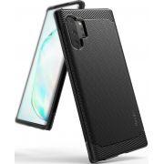 Capa Ringke Onyx - Samsung Galaxy Note 10 Plus (Tela 6.8)