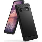 Capa Ringke Onyx - Samsung Galaxy S10 (Tela 6.1)