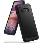 Capa Ringke Onyx - Samsung Galaxy S10e (Tela 5.8)