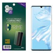 Película Hprime Curves Pro - Huawei P30 Pro
