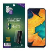 Película Hprime Curves Pro -  Samsung Galaxy A30 / A50