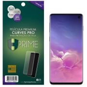 Película Hprime Curves Pro - Samsung Galaxy S10 (Tela 6.1)