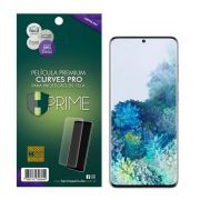 Película Hprime Curves Pro - Samsung Galaxy S20 Plus