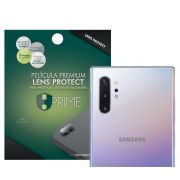 Película Hprime Lens Protect - Samsung Galaxy Note 10 / Note 10 Plus